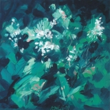 Rado Jerič, Belo cvetje, 2011