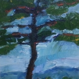 Veljko Toman, Drevo je nemogoce upogniti, ko zrase, 2014013