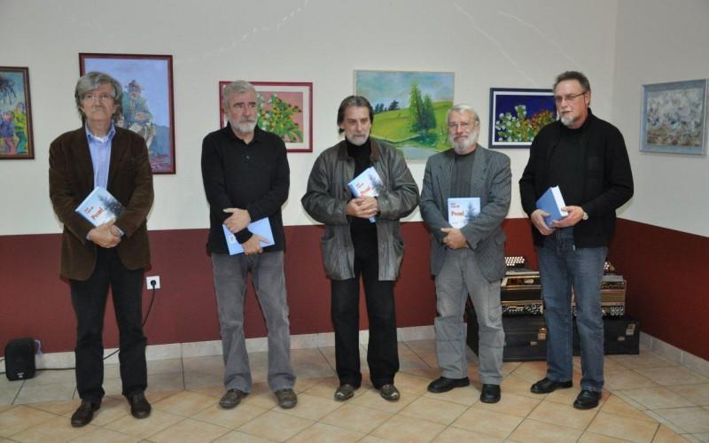 3 Resnik 2012 -1