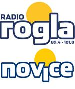 radio_rogla_novice